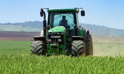 Экспорт сельскохозяйственной продукции: внешнеэкономическая деятельность предприятия (организации) АПК в условиях пандемии коронавируса