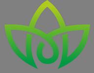 Ассоциация крестьянских (фермерских) хозяйств, личных подсобных хозяйств и кооперативов Ленинградской области и Санкт-Петербурга