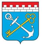 Комитет по агропромышленному и рыбохозяйственному комплексу Ленинградской области