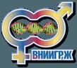 ВНИИ генетики и разведения сельскохозяйственных животных