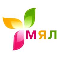 Некоммерческая организация благотворительный фонд «МЯЛ»
