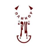 РЦ информационного обеспечения племенного животноводства ЛО «ПЛИНОР»