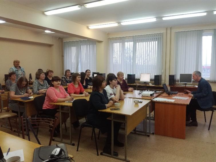 1С: Бухгалтерия сельскохозяйственного предприятия 8.3