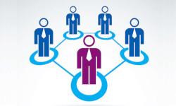 Управление персоналом предприятия (по отраслям)