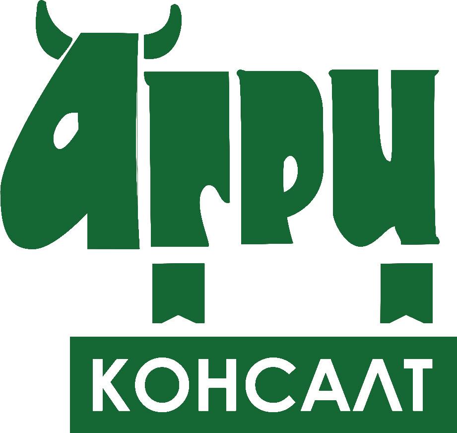 Группа компаний Агриконсалт – консультирование предприятий агропромышленного комплекса в области экономики, финансов и маркетинга