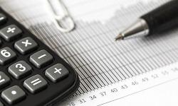 Актуальные вопросы бухгалтерского учета и налогообложения сельхозтоваропроизводителей