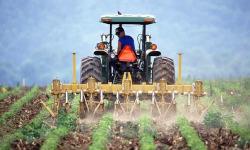 Будущие фермеры освоили новую специальность.