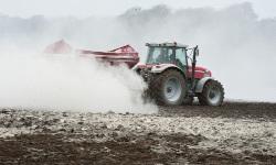 Современные технологии по известкованию кислых почв