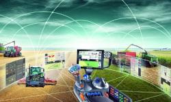 Приоритетные направления развития науки, техники и цифровых технологий в АПК