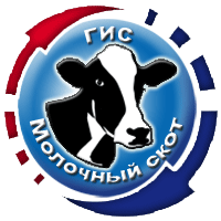 Меры поддержки развития молочной отрасли России.