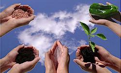 Агропромышленная интеграция и сельскохозяйственная кооперация
