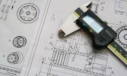 Выполнение инженерно-графических работ в AutoCAD - 40 час.