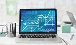 Специалисты отрасли освоили цифровые технологии по кормовым рационам