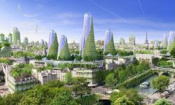 Современные технологии озеленения городской среды (72 часа)