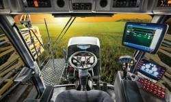 Точное сельское хозяйство: Кадровое обеспечение