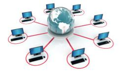 Веб-конференция: Введение в программы профессиональной переподготовки