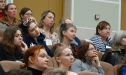 Итоги национального форума «АКТУАЛЬНЫЕ ПРОБЛЕМЫ ВЗАИМОСВЯЗИ КОННОЗАВОДСТВА И КОННОГО СПОРТА В РОССИИ»
