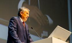 ОСП ДПОС Академия менеджмента и агробизнеса на форуме «Энергия возможностей»