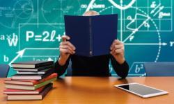 Выпуск слушателей программы профессиональной переподготовки педагогических работников университета