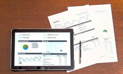 Отчетность МСХ: требования и порядок заполнения на предприятиях АПК