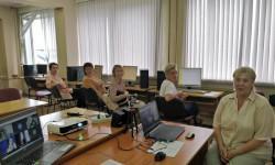 Основы ведения учета в программе «1С: Бухгалтерия сельскохозяйственного предприятия 8.3