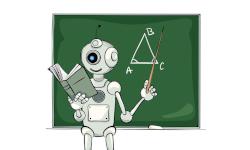 Использование цифровых технологий в образовательном процессе